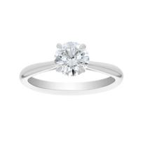 18K_White_Gold_Round_Kalahari_Dream_Diamond_Solitaire_Ring,_0.60ct