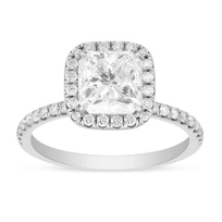 18K_White_Gold_Borsheims_Signature_Diamond_Engagement_Ring_with_Diamond_Halo_&_Shank,_2.36cttw
