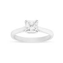 18K_White_Gold_Borsheims_Signature_Diamond_Solitaire_Engagement_Ring