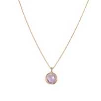 Marco_Bicego_18K_Yellow_and_White_Gold_Amethyst_Delicati_Pendant