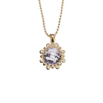 Anzie_14K_Yellow_Gold_Dew_Drop_Etoile_Amethyst_&_Diamond_Pendant