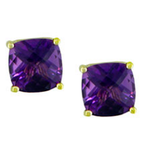 14K_Amethyst_Earrings