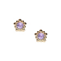 Anzie_14K_Yellow_Gold_Micro_Dew_Drop_Amethyst_Stud_Earrings