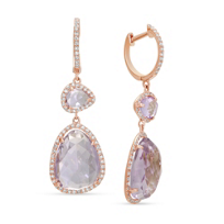14K_Rose_Gold_Amethyst_and_Diamond_Dangle_Earrings