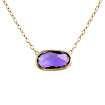 Marco_Bicego_18K_Yellow_Gold_Amethyst_Delicati_Necklace