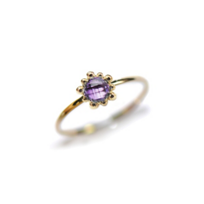 Anzie_14K_Yellow_Gold_Micro_Dew_Drop_Amethyst_Ring