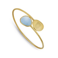 Marco_Bicego_18K_Yellow_Gold_Lunaria_Aquamarine_Hugging_Bangle