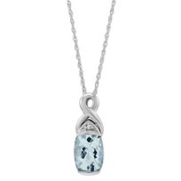 14K_Aquamarine_and_Diamond_Pendant