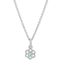 Sterling_Silver_Children's_Aquamarine_Flower_Pendant