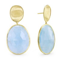 Marco_Bicego_18K_Yellow_Gold_Aquamarine_Lunaria_Dangle_Earrings