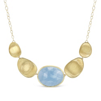 Marco_Bicego_18K_Yellow_Gold_Aquamarine_Five_Station_Lunaria_Necklace