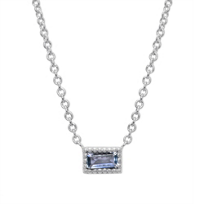 My_Story_14K_White_Gold_Baguette_Aquamarine_Necklace
