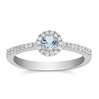 14K_White_Gold_Aquamarine_and_Round_Diamond_Halo_Ring
