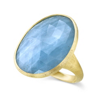 Marco_Bicego_18K_Yellow_Gold_Aquamarine_Lunaria_Ring