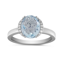 14K_White_Gold_Oval_Aquamarine_and_Diamond_Ring