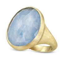 Marco_Bicego_18K_Yellow_Gold_Lunaria_Aquamarine_Ring