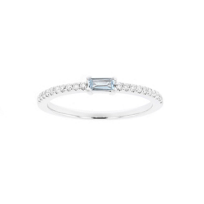 14K_White_Gold_Baguette_Aquamarine_and_Diamond_Ring