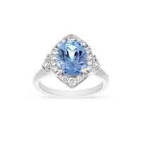 18K_White_Gold_Oval_Aquamarine_and_Diamond_Marquise_Halo_Ring
