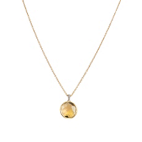 Marco_Bicego_Citrine_and_Diamond_Delicati_Pendant