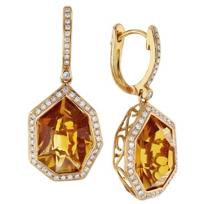 18k_rose_gold_citrine_&_diamond_tuscany_dangle_earrings