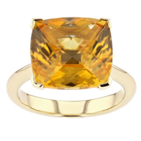 14k_yellow_gold_checkerboard_cushion_citrine_cocktail_ring
