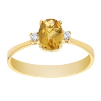 14k_yellow_gold_oval_citrine_&_diamond_pallette_ring