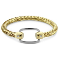 Roberto_Coin_18K_Yellow_&_White_Gold_Rectangle_Primavera_Bracelet