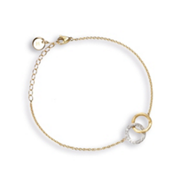 Marco_Bicego_18K_Yellow_&_White_Gold_Double_Circle_Delicati_Bracelet