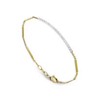 Marco_Bicego_18K_Yellow_&_White_Gold_Diamond_Goa_Bar_Bracelet