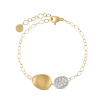Marco_Bicego_18K_Yellow_Gold_Lunaria_Diamond_Bracelet