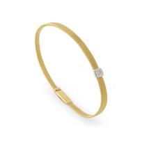 Marco_Bicego_18K_Yellow_Gold_&_Diamond_Masai_Single_Station_Bracelet