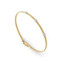 Marco_Bicego_18K_Yellow_Gold_&_Diamond_Masai_Three_Station_Bracelet
