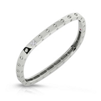 Roberto_Coin_18K_White_Gold_Pois_Moi_Diamond_Bangle_Bracelet