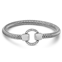 Roberto_Coin_18K_White_Gold_Diamond_Circle_Bracelet