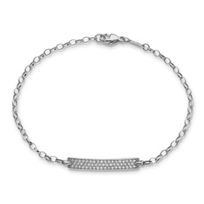 Monica_Rich_Kosann_18K_White_Gold_Carpe_Diem_Diamond_Poesy_Bracelet