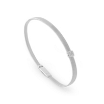 Marco_Bicego_18K_White_Gold_&_Diamond_Masai_Single_Station_Bracelet