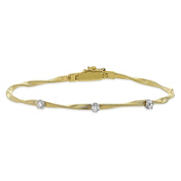 Marco_Bicego_18K_Yellow_and_White_Gold_Marrakech_Diamond_Bracelet