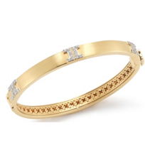 Ivanka_Trump_Metropolis_18K_Yellow_Gold_Diamond_Bangle_Bracelet