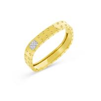 Roberto_Coin_18K_Yellow_Gold_Diamond_Pois_Moi_Hinged_Bracelet