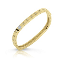 Roberto_Coin_18K_Yellow_Gold_Pois_Moi_Diamond_Bangle_Bracelet