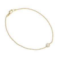 Lagos_18K_Yellow_Gold_Covet_Diamond_Bracelet