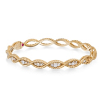 Roberto_Coin_18K_Yellow_Gold_Diamond_Barocco_Bracelet