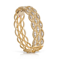 Roberto_Coin_18K_Yellow_Gold_Barocco_Three_Row_Bracelet