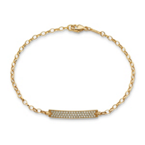 Monica_Rich_Kosann_18K_Yellow_Gold_Carpe_Diem_Diamond_Poesy_Bracelet