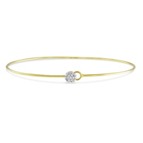 Phillips_House_14K_Yellow_Gold_Love_Always_Wire_Infinity_Bracelet