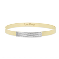 phillips_house_14k_yellow_gold_diamond_pave_bar_mini_affair_strap_bracelet