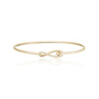 graymoor_lane_designs_14k_yellow_gold_diamond_cypress_wire_bangle_bracelet