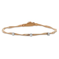 Marco_Bicego_18K_Rose_Gold_Marrakech_Diamond_Bracelet