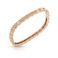 Roberto_Coin_18K_Rose_Gold_Pois_Moi_Diamond_Bracelet