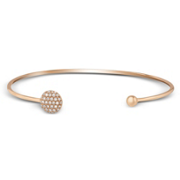 18K_Rose_Gold_Diamond_Cuff_Bracelet